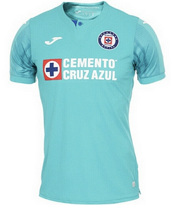 https://refuseyoulose.com Cruz Azul Soccer Jersey For Men, Women, or Youth – Custom Name and Number Jerseys For Men ⚾️🏀🏈⚽️🏒 Jerseys For Women ⚾️🏀🏈⚽️🏒 Jerseys For Kids ⚾️🏀🏈⚽️🏒 FIFA Club Soccer Jerseys 👚⚽️👕 Liga MX Jerseys 🇲🇽 color: 2018 Alternate|2019 Alternate|2018 Home|2018 Road|2019 Home|2019 Road Refuse You Lose https://refuseyoulose.com/shop/cruz-azul-football-soccer-jersey/