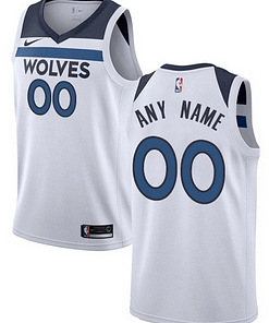https://refuseyoulose.com Indiana Pacers NBA Basketball Jersey For Men, Women, or Youth (Any Name and Number) Jerseys For Men ⚾️🏀🏈⚽️🏒 Jerseys For Women ⚾️🏀🏈⚽️🏒 Jerseys For Kids ⚾️🏀🏈⚽️🏒 Basketball Jerseys 👕🏀👚 color: Gold White Navy Refuse You Lose https://refuseyoulose.com/shop/indiana-pacers-nba-basketball-jersey/