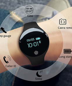https://refuseyoulose.com Waterproof Smart Watch Smart Watches / Wristbands ⌚️ Best 2019 Deals Clearance 🚨 color: SD01 black|SD01 blue|SD01 green|SD01 orange|SD01 pink|SD02 army green|SD02 colourful|SD02 letter Refuse You Lose https://refuseyoulose.com/shop/waterproof-smart-watch-bracelet-with-smart-touch/