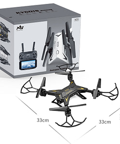 https://refuseyoulose.com Quadcopter Drone with Real Time 1080P HD Camera Limited Time Deals ⏳ 2020 New Deals 🎉 Best Gifts of 2020 For Boys 🙍🏻‍♂️ Best Gifts of 2020 For Men 💪 Drones 🛩 color: 0.3mp camera-black|0.3mp camera-white|1080p camera-black|1080p camera-white|1080p-b-2 battery|1080p-b-3 battery|1080p-w-2 battery|1080p-w-3 battery|no camera-black|no camera-white Refuse You Lose https://refuseyoulose.com/shop/quadcopter-drone-with-real-time-hd-camera-regular-camera-or-no-camera/