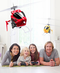 https://refuseyoulose.com Crash Resistant Remote Control Helicopter For Kids Drones 🛩 Best 2019 Deals Clearance 🚨 color: W25 Red|W25 Yellow|Yellow|Red Refuse You Lose https://refuseyoulose.com/shop/crash-resistant-remote-control-helicopter-for-kids/