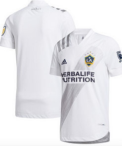 https://refuseyoulose.com LA Galaxy MLS Soccer Jersey for Men, Women, or Youth (Any Name and Number) Jerseys For Men ⚾️🏀🏈⚽️🏒 Jerseys For Women ⚾️🏀🏈⚽️🏒 Jerseys For Kids ⚾️🏀🏈⚽️🏒 MLS Jerseys 🇺🇸 color: 2020 Home 2020 Road 2018 Home 2018 Road 2019 Home 2019 Road Refuse You Lose https://refuseyoulose.com/shop/la-galaxy-mls-soccer-jersey-for-men-women-or-youth-any-name-and-number/