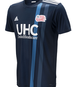 https://refuseyoulose.com New England Revolution MLS Soccer Jersey for Men, Women, or Youth (Any Name and Number) Jerseys For Men ⚾️🏀🏈⚽️🏒 Jerseys For Women ⚾️🏀🏈⚽️🏒 Jerseys For Kids ⚾️🏀🏈⚽️🏒 MLS Jerseys 🇺🇸 color: 2018 Home|2018 Road|2019 Home|2019 Road Refuse You Lose https://refuseyoulose.com/shop/new-england-revolution-mls-soccer-jersey-for-men-women-or-youth-any-name-and-number/