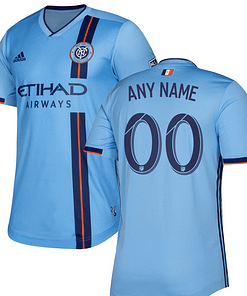 https://refuseyoulose.com New York City FC MLS Soccer Jersey for Men, Women, or Youth (Any Name and Number) Jerseys For Men ⚾️🏀🏈⚽️🏒 Jerseys For Women ⚾️🏀🏈⚽️🏒 Jerseys For Kids ⚾️🏀🏈⚽️🏒 MLS Jerseys 🇺🇸 color: 2018 Home 2018 Road 2019 Home Refuse You Lose https://refuseyoulose.com/shop/new-york-city-fc-mls-soccer-jersey-for-men-women-or-youth-any-name-and-number/