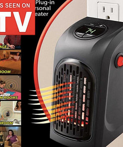 https://refuseyoulose.com Electric Mini Heater As Seen On TV Best Gifts of 2020 🎁 Consumer Electronics 🔌 As Seen on TV 📺 Use: Living Room,Garden,Bathroom,Bedroom Refuse You Lose https://refuseyoulose.com/shop/handy-heater-as-seen-on-tv-wall-outlet-electric-mini-heater/