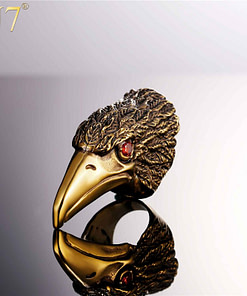 https://refuseyoulose.com Eagle Ring Best Gifts of 2020 For Women 🌹 Jewelry 💎 Club America 🦅 2ced06a52b7c24e002d45d: 7|8|9|10|11 Refuse You Lose https://refuseyoulose.com/shop/eagle-ring/