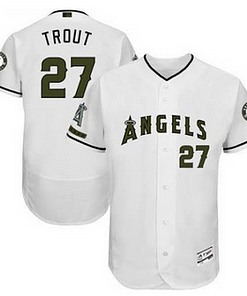 Mike Trout Los Angeles Angels MLB Baseball Jersey for Men, Women, or Youth Jerseys For Men ⚾️🏀🏈⚽️🏒 Jerseys For Women ⚾️🏀🏈⚽️🏒 Jerseys For Kids ⚾️🏀🏈⚽️🏒 Baseball Jerseys 👕⚾️👚 Top MLB Players 👕⚾️👚 color: 2018 Nickname|2019 Nickname|Black V-Neck|Alternate|Black|Cream|Memorial Day|Salute to Service|Spring Training|Home|Road Refuse You Lose https://refuseyoulose.com