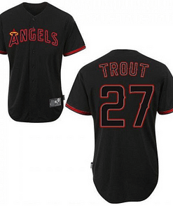 https://refuseyoulose.com Mike Trout Los Angeles Angels MLB Baseball Jersey for Men, Women, or Youth Jerseys For Men ⚾️🏀🏈⚽️🏒 Jerseys For Women ⚾️🏀🏈⚽️🏒 Jerseys For Kids ⚾️🏀🏈⚽️🏒 Baseball Jerseys 👕⚾️👚 Top MLB Players 👕⚾️👚 color: 2018 Nickname|2019 Nickname|Black V-Neck|Alternate|Black|Cream|Memorial Day|Salute to Service|Spring Training|Home|Road Refuse You Lose https://refuseyoulose.com/shop/mike-trout-los-angeles-angels-mlb-baseball-jersey-for-men-women-or-youth/
