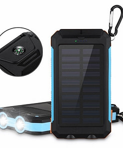 https://refuseyoulose.com Waterproof Solar Charger 2Go (20000 mAh) Consumer Electronics 🔌 Best 2019 Deals Clearance 🚨 color: Black|Blue|White|Green|Orange Refuse You Lose https://refuseyoulose.com/shop/waterproof-solar-charger-2go-20000-mah/