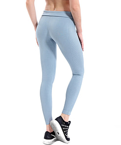 https://refuseyoulose.com Women's Elastic Spandex Sports Leggings Leggings & Pants For Women 👖 color: Black|Blue|Pink|White|Army Green|Coral Red|Grey|Light Blue|Russia|Wine Red Refuse You Lose https://refuseyoulose.com/shop/womens-elastic-spandex-sports-leggings/