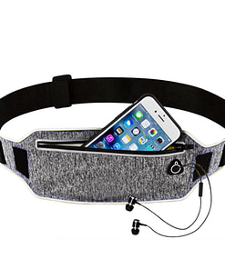 https://refuseyoulose.com Sports Waist Bags with Hidden Pouches Gym & Fitness 🧘♀️🏋️♂️ Gym Bags 🎒 Best 2019 Deals Clearance 🚨 color: Blue|Pink|Green|Grey Refuse You Lose https://refuseyoulose.com/shop/sports-waist-bags-with-hidden-pouches/