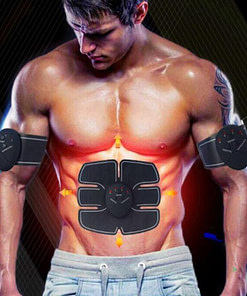 Workout at Home For Men