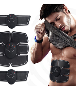 https://refuseyoulose.com Wireless Muscle Stimulators Set Gym & Fitness 🧘♀️🏋️♂️ Fitness Equipment 🏋️♂️ Best 2019 Deals Clearance 🚨 color: 6Pack 3in1|6Pack 3in1 5Gel|6Pack 3in1 Hip|6Pack ABS|6Pack ABS Hip|8Pack 3in1|8Pack 3in1 6Gel|8Pack 3in1 Hip|8Pack ABS|Arm 1Pair|Hip Trainer Refuse You Lose https://refuseyoulose.com/shop/wireless-muscle-stimulators-set/