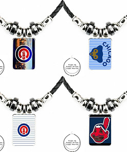 https://refuseyoulose.com Chicago Cubs Baseball Unisex Necklace Sports & Jerseys ⚾️🏀🏈⚽️🏒 Chicago Cubs 🐻 8d255f28538fbae46aeae7: as picture|as picture|as picture|as picture|as picture|as picture|as picture|as picture|as picture|as picture|as picture|as picture Refuse You Lose https://refuseyoulose.com/shop/chicago-cubs-unisex-necklace/