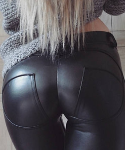 https://refuseyoulose.com Women's Faux Leather Leggings Leggings & Pants For Women 👖 Best 2019 Deals Clearance 🚨 color: Black|Silver|Burgundy|Navy Blue Refuse You Lose https://refuseyoulose.com/shop/womens-faux-leather-leggings/