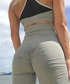 https://refuseyoulose.com Women's Elastic Sport Leggings Leggings & Pants For Women 👖 Best 2019 Deals Clearance 🚨 ae4b58f27e95b738cb82a5: 1|10|11|12|13|14|15|16|17|18|19|2|20|3|4|5|6|7|8|9 Refuse You Lose https://refuseyoulose.com/shop/womens-elastic-sport-leggings/