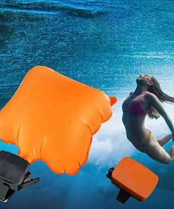 https://refuseyoulose.com Anti-Drowning Bracelet or Floating Backpack Swimming 🏊♂️ Best 2019 Deals Clearance 🚨 color: BackpackFloat Bracelet Refuse You Lose https://refuseyoulose.com/shop/anti-drowning-life-saving-bracelet-or-floating-backpack/