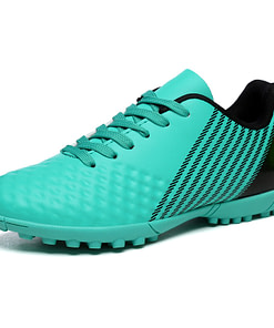 https://refuseyoulose.com Football Boots for Intensive Trainings Soccer Products ⚽️ color: White|Green|Orange|Sky Blue Refuse You Lose https://refuseyoulose.com/shop/football-boots-for-intensive-trainings/
