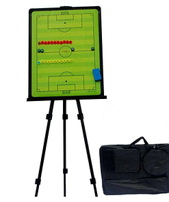https://refuseyoulose.com Soccer Coach Boards with Carrying Bags Sports & Jerseys ⚾️🏀🏈⚽️🏒 Soccer Products ⚽️ Size: 46 x 61.5 cm / 18.11 x 24.21 inch Refuse You Lose https://refuseyoulose.com/shop/football-coach-boards-with-carrying-bags/