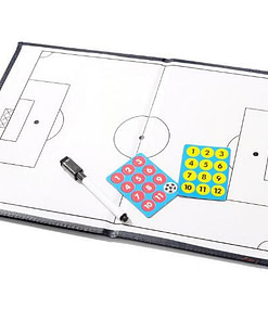 https://refuseyoulose.com Foldable Magnetic Football Coach Boards Sports & Jerseys ⚾️🏀🏈⚽️🏒 Soccer Products ⚽️ Weight: 600 g / 1.32 lbs Refuse You Lose https://refuseyoulose.com/shop/foldable-magnetic-football-coach-boards/