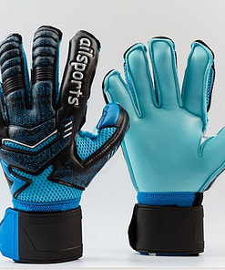 https://refuseyoulose.com Breathable Non-Slip Football Goalkeeper Gloves Soccer Products ⚽️ color: Blue|Green|Orange|Red Refuse You Lose https://refuseyoulose.com/shop/breathable-non-slip-football-goalkeeper-gloves/