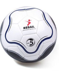 https://refuseyoulose.com Size 5 Football Training Ball Best Gifts of 2020 For Boys 🙍🏻♂️ Soccer Products ⚽️ color: White Refuse You Lose https://refuseyoulose.com/shop/size-5-football-training-ball/