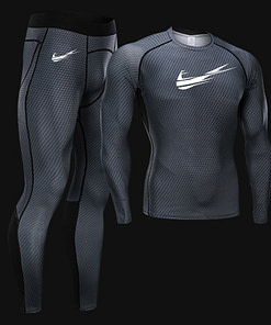 https://refuseyoulose.com Men's Thermal Quick-Drying Jogging Training Set Limited Time Deals ⏳ 2020 New Deals 🎉 Sportswear For Men color: Light Green|Black|Blue|Dark Gray|Gray|White|Navy|Red Refuse You Lose https://refuseyoulose.com/shop/mens-thermal-quick-drying-jogging-training-set/