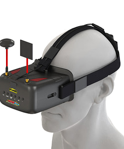 https://refuseyoulose.com High Quality VR FPV Goggles Limited Time Deals ⏳ 2020 New Deals 🎉 Best Gifts of 2020 For Men 💪 Gaming 🕹 Battery Capacity: 2200 mAh Refuse You Lose https://refuseyoulose.com/shop/high-quality-vr-fpv-goggles/