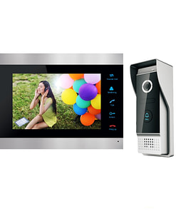 7″ LCD Display Video Intercom Limited Time Deals ⏳ 2020 New Deals 🎉 Electronics 🔌 Smart Electronics 📲 Video Doorbells 👀🛎📲 Video Doorbell Accessories 1ef722433d607dd9d2b8b7: China|Russian Federation|Spain Refuse You Lose https://refuseyoulose.com