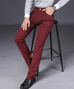 Stretch Elastic Pants for Men Limited Time Deals ⏳ 2020 New Deals 🎉 Best Gifts of 2020 🎁 Best Gifts of 2020 For Men 💪 Deals For Men 💪 Pants & Shorts For Men 👖🩳 color: Black|Blue|England|Khaki Refuse You Lose https://refuseyoulose.com