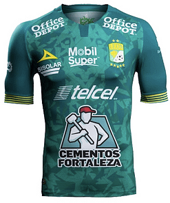 Club León Soccer Jersey for Men, Women, or Youth (Any Name and Number) Jerseys For Men ⚾️🏀🏈⚽️🏒 Jerseys For Women ⚾️🏀🏈⚽️🏒 Jerseys For Kids ⚾️🏀🏈⚽️🏒 Sports & Jerseys ⚾️🏀🏈⚽️🏒 Soccer 👕⚽️👚 Soccer Jerseys 👕⚽️👚 Liga MX Jerseys 🇲🇽 Liga MX Official Store 🇲🇽 color: Away|Home Refuse You Lose https://refuseyoulose.com