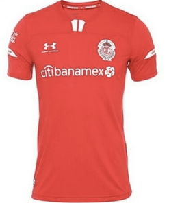 https://refuseyoulose.com Deportivo Toluca F.C. Soccer Jersey for Men, Women, or Youth (Any Name and Number) Jerseys For Men ⚾️🏀🏈⚽️🏒 Jerseys For Women ⚾️🏀🏈⚽️🏒 Jerseys For Kids ⚾️🏀🏈⚽️🏒 Sports & Jerseys ⚾️🏀🏈⚽️🏒 Soccer 👕⚽️👚 Soccer Jerseys 👕⚽️👚 Liga MX Jerseys 🇲🇽 Liga MX Official Store 🇲🇽 color: Away|Third|Home Refuse You Lose https://refuseyoulose.com/shop/deportivo-toluca-f-c-soccer-jersey-for-men-women-or-youth-any-name-and-number/
