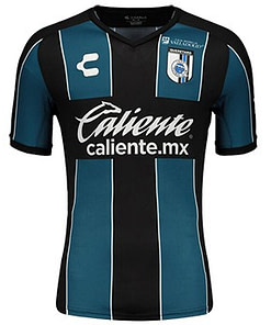 Querétaro F.C. Soccer Jersey for Men, Women, or Youth (Any Name and Number) Jerseys For Men ⚾️🏀🏈⚽️🏒 Jerseys For Women ⚾️🏀🏈⚽️🏒 Jerseys For Kids ⚾️🏀🏈⚽️🏒 Soccer 👕⚽️👚 Soccer Jerseys 👕⚽️👚 Liga MX Jerseys 🇲🇽 Liga MX Official Store 🇲🇽 color: Home|Road Refuse You Lose https://refuseyoulose.com