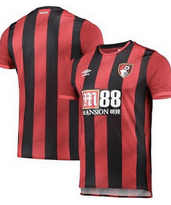 A.F.C. Bournemouth Soccer Jersey for Men, Women, or Youth (Any Name and Number) Jerseys For Men ⚾️🏀🏈⚽️🏒 Jerseys For Women ⚾️🏀🏈⚽️🏒 Jerseys For Kids ⚾️🏀🏈⚽️🏒 Sports & Jerseys ⚾️🏀🏈⚽️🏒 Soccer 👕⚽️👚 Soccer Jerseys 👕⚽️👚 Premier League Jerseys 🏴󠁧󠁢󠁥󠁮󠁧󠁿 color: Away|Third|Home Refuse You Lose https://refuseyoulose.com