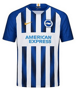 Brighton and Hove Albion Soccer Jersey for Men, Women, or Youth (Any Name and Number) Jerseys For Men ⚾️🏀🏈⚽️🏒 Jerseys For Women ⚾️🏀🏈⚽️🏒 Jerseys For Kids ⚾️🏀🏈⚽️🏒 Sports & Jerseys ⚾️🏀🏈⚽️🏒 Soccer 👕⚽️👚 Soccer Jerseys 👕⚽️👚 Premier League Jerseys 🏴󠁧󠁢󠁥󠁮󠁧󠁿 color: Away|Third|Home Refuse You Lose https://refuseyoulose.com