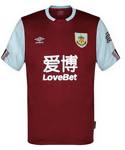 https://refuseyoulose.com Burnley F.C. Soccer Jersey for Men, Women, or Youth (Any Name and Number) Jerseys For Men ⚾️🏀🏈⚽️🏒 Jerseys For Women ⚾️🏀🏈⚽️🏒 Jerseys For Kids ⚾️🏀🏈⚽️🏒 Sports & Jerseys ⚾️🏀🏈⚽️🏒 Soccer 👕⚽️👚 Soccer Jerseys 👕⚽️👚 Premier League Jerseys 🏴󠁧󠁢󠁥󠁮󠁧󠁿 color: Away|Third|Home Refuse You Lose https://refuseyoulose.com/shop/burnley-f-c-soccer-jersey-for-men-women-or-youth-any-name-and-number/