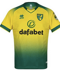 https://refuseyoulose.com Norwich City F.C. Soccer Jersey for Men, Women, or Youth (Any Name and Number) Jerseys For Men ⚾️🏀🏈⚽️🏒 Jerseys For Women ⚾️🏀🏈⚽️🏒 Jerseys For Kids ⚾️🏀🏈⚽️🏒 Sports & Jerseys ⚾️🏀🏈⚽️🏒 Soccer 👕⚽️👚 Soccer Jerseys 👕⚽️👚 Premier League Jerseys 🏴 color: Home Refuse You Lose https://refuseyoulose.com/shop/norwich-city-f-c-soccer-jersey-for-men-women-or-youth-any-name-and-number/