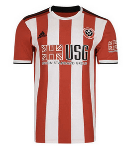 https://refuseyoulose.com Sheffield United F.C. Soccer Jersey for Men, Women, or Youth (Any Name and Number) Jerseys For Men ⚾️🏀🏈⚽️🏒 Jerseys For Women ⚾️🏀🏈⚽️🏒 Jerseys For Kids ⚾️🏀🏈⚽️🏒 Sports & Jerseys ⚾️🏀🏈⚽️🏒 Soccer 👕⚽️👚 Soccer Jerseys 👕⚽️👚 Premier League Jerseys 🏴 color: Away|Home Refuse You Lose https://refuseyoulose.com/shop/sheffield-united-f-c-soccer-jersey-for-men-women-or-youth-any-name-and-number/