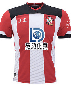 https://refuseyoulose.com Southampton F.C. Soccer Jersey for Men, Women, or Youth (Any Name and Number) Jerseys For Men ⚾️🏀🏈⚽️🏒 Jerseys For Women ⚾️🏀🏈⚽️🏒 Jerseys For Kids ⚾️🏀🏈⚽️🏒 Sports & Jerseys ⚾️🏀🏈⚽️🏒 Soccer 👕⚽️👚 Soccer Jerseys 👕⚽️👚 Premier League Jerseys 🏴 color: Away|Third|Home Refuse? You Lose! https://refuseyoulose.com/shop/southampton-f-c-soccer-jersey-for-men-women-or-youth-any-name-and-number/