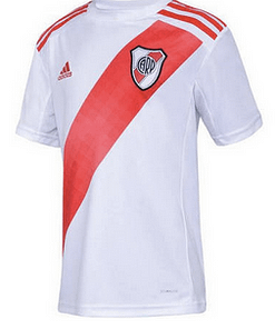 Club Atlético River Plate Soccer Jersey for Men, Women, or Youth (Any Name and Number) Superliga Argentina Jerseys For Men ⚾️🏀🏈⚽️🏒 Jerseys For Women ⚾️🏀🏈⚽️🏒 Jerseys For Kids ⚾️🏀🏈⚽️🏒 Sports & Jerseys ⚾️🏀🏈⚽️🏒 Soccer 👕⚽️👚 Soccer Jerseys 👕⚽️👚 color: Away|Third|Home Refuse You Lose https://refuseyoulose.com