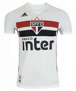 https://refuseyoulose.com São Paulo FC Soccer Jersey for Men, Women, or Youth (Any Name and Number) Campeonato Brasileiro Série A Jerseys For Men ⚾️🏀🏈⚽️🏒 Jerseys For Women ⚾️🏀🏈⚽️🏒 Jerseys For Kids ⚾️🏀🏈⚽️🏒 Sports & Jerseys ⚾️🏀🏈⚽️🏒 Soccer 👕⚽️👚 Soccer Jerseys 👕⚽️👚 color: Away|Home Refuse You Lose https://refuseyoulose.com/shop/sao-paulo-fc-soccer-jersey-for-men-women-or-youth-any-name-and-number/
