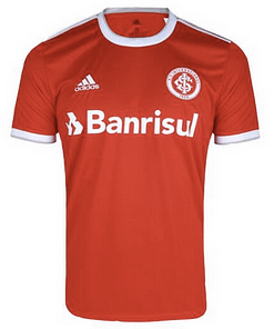 https://refuseyoulose.com Sport Club Internacional Soccer Jersey for Men, Women, or Youth (Any Name and Number) Campeonato Brasileiro Série A Jerseys For Men ⚾️🏀🏈⚽️🏒 Jerseys For Women ⚾️🏀🏈⚽️🏒 Jerseys For Kids ⚾️🏀🏈⚽️🏒 Sports & Jerseys ⚾️🏀🏈⚽️🏒 Soccer 👕⚽️👚 Soccer Jerseys 👕⚽️👚 color: Away|Home Refuse You Lose https://refuseyoulose.com/shop/sport-club-internacional-soccer-jersey-for-men-women-or-youth-any-name-and-number/