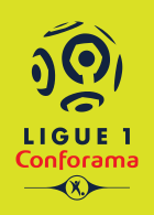 Ligue 1 Jerseys