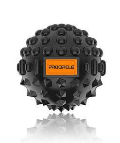Hard Massage Fitness Ball Workout At Home Workout Equipment 2020 New Deals Best Gifts of 2020 Best Gifts For Women in 2020 Best Gifts For Men in 2020 Gifts For Men Gifts For Women Sports & Jerseys Gym and Fitness Fitness Equipment