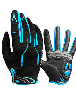 Winter Wearproof Cycling Gloves 2020 New Deals Best Gifts For Women in 2020 Best Gifts For Men in 2020 Gifts For Men Gifts For Women Sports & Jerseys Gym and Fitness Gloves color: 91040 SBR Black|91040 SBR Blue|91040 SBR Red|91041 GEL Black|91041 GEL Blue|91041 GEL Red|91043 Winter Black|91043 Winter Blue|91043 Winter Red|91050 Winter Black|91057 Winter Black|91057 Winter Blue|91057 Winter Gray|91057 Winter Red|91059 Winter Black
