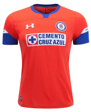 UNAM Pumas Soccer Jersey For Men, Women, or Youth (Any Name and Number) Gifts For Men Sports Jerseys For Men Sports Jerseys For Women Jerseys For Kids Soccer Jerseys FIFA Club Soccer Jerseys Liga MX Jerseys Liga MX Official Store Pumas UNAM color: 2018 Home|2018 Road|2019 Home|2019 Road