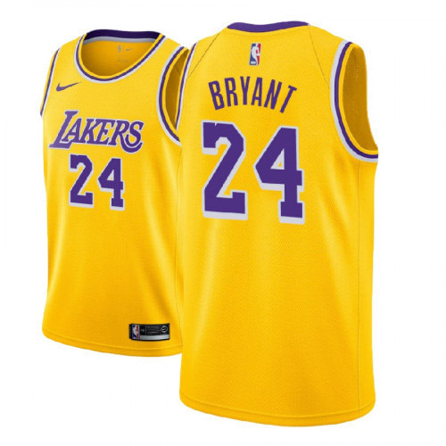Kobe Bryant Los Angeles Lakers NBA Basketball Jersey for Men, Women, or Youth Limited Time Deals ⏳ 2020 New Deals 🎉 Jerseys For Men ⚾️🏀🏈⚽️🏒 Jerseys For Women ⚾️🏀🏈⚽️🏒 Jerseys For Kids ⚾️🏀🏈⚽️🏒 Basketball Jerseys 👕🏀👚 Top NBA Players 👕🏀👚 color: Purple 24|Purple 8|White 24|White 8|Yellow 24|Yellow 8 Refuse You Lose https://refuseyoulose.com