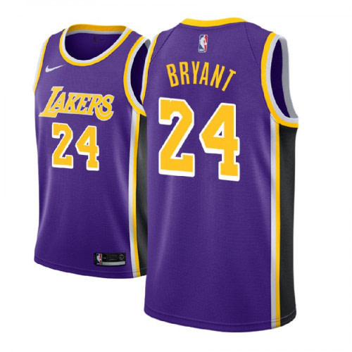 https://refuseyoulose.com Kobe Bryant Los Angeles Lakers NBA Basketball Jersey for Men, Women, or Youth Limited Time Deals ⏳ 2020 New Deals 🎉 Jerseys For Men ⚾️🏀🏈⚽️🏒 Jerseys For Women ⚾️🏀🏈⚽️🏒 Jerseys For Kids ⚾️🏀🏈⚽️🏒 Basketball Jerseys 👕🏀👚 Top NBA Players 👕🏀👚 color: Purple 24|Purple 8|White 24|White 8|Yellow 24|Yellow 8 Refuse You Lose https://refuseyoulose.com/shop/kobe-bryant-los-angeles-lakers-nba-basketball-jersey-for-men-women-or-youth/