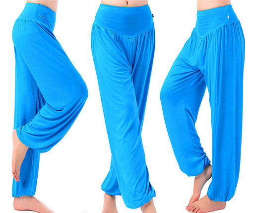 Women's Belly Dance Trousers Workout at Home For Women Best Gifts For Women in 2020 Gifts For Women Sportswear for Women Leggings and Pants For Women size: Medium|Large|XL|2XL|3XL