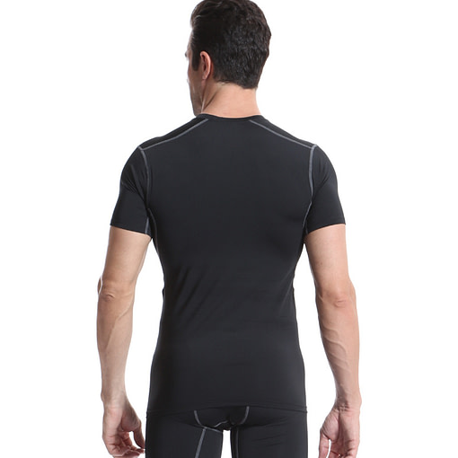 https://refuseyoulose.com Comfortable Quick Drying Compressive Sports Men's T-Shirt Shirts For Men 🎽 color: Black|Blue|Gray|White|Green|Purple|Red Refuse You Lose https://refuseyoulose.com/shop/comfortable-quick-drying-compressive-sports-mens-t-shirt/